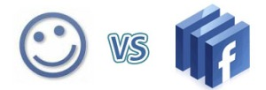 friendster_vs_facebook