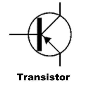 11 Transistor